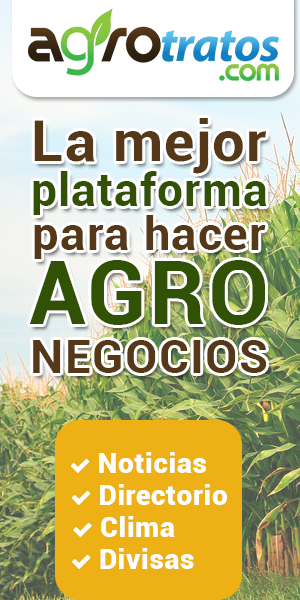 Banner P2 Agrotratos