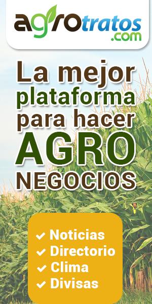 Banner P2 Agrotratos